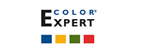 Color-Expert