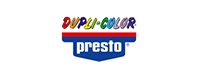 Dupli-Color-Presto